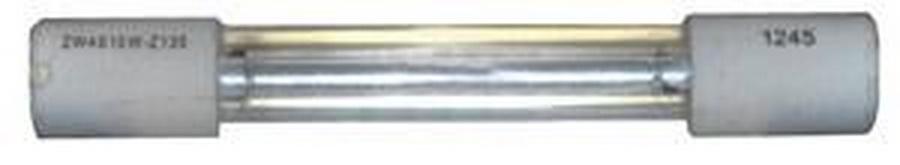 Sunheat Ultraviolet C Spectrum Bulb for MA-4000