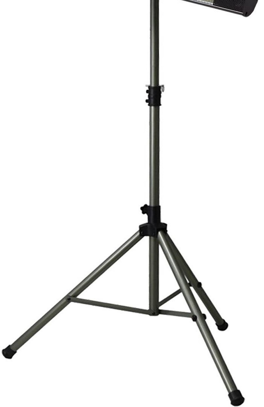 Sunheat Tripod for Electric Infrared Heater