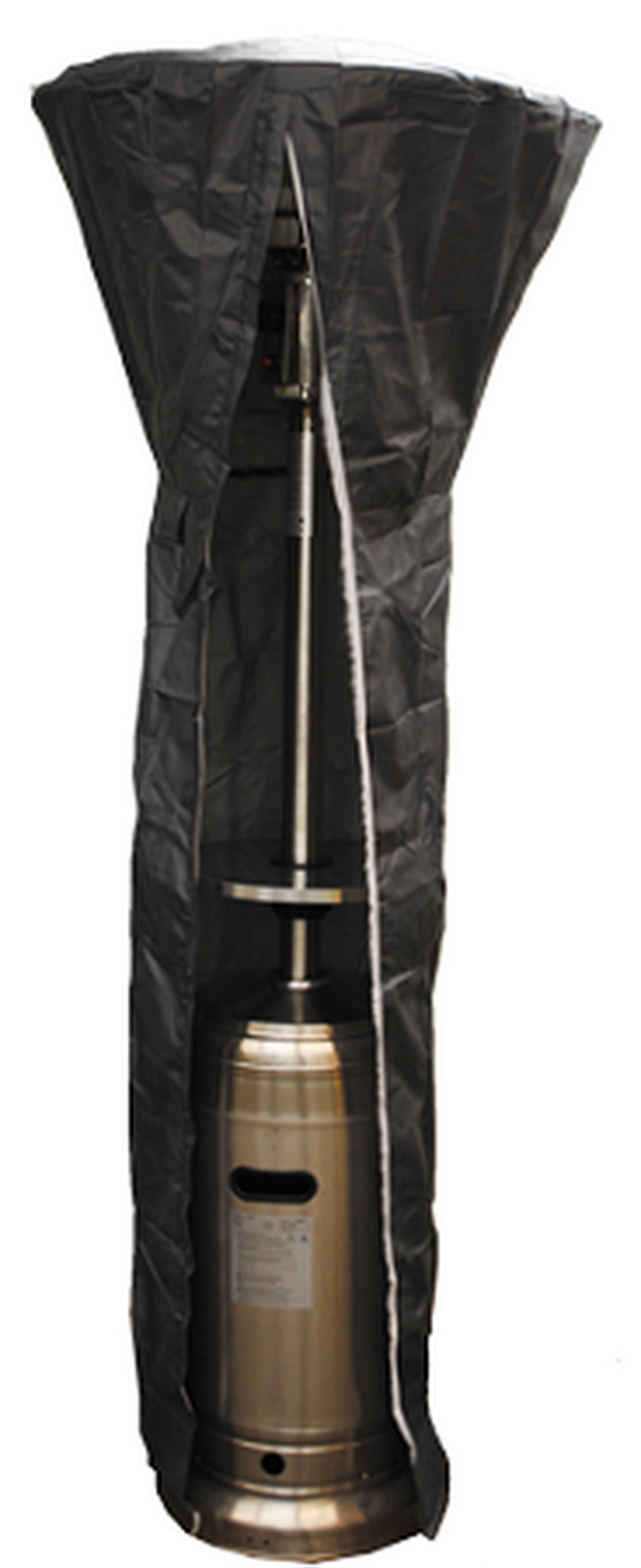 Sunheat Patio Heater Cover - Biege or Black