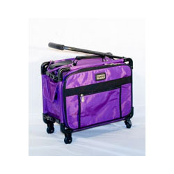 Click for Product Page: Purple