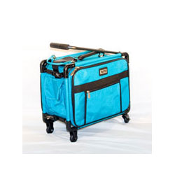 Click for Product Page: Turquoise