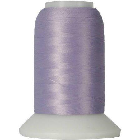 YLI Woolly Nylon Thread, Lavender - 274