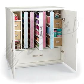 Thread Cabinet (620135496)