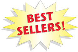 Best Selling Sergers and Overlock Machines