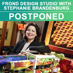 Frond Design Studios
