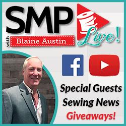 SMP Live Show Thumbnail