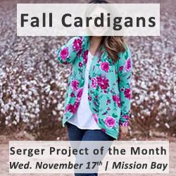 Fall Cardigans MB