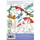 Anita Goodesign Dragonflies 2 Design Pack 121AGHD