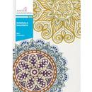 Anita Goodesign 191maghd Mandala Madness Embroidery Designs