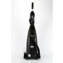 The Bank Super Smooth Upright Vacuum
