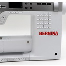 Bernina 350 Patchwork Edition Sewing & Quilting Machine