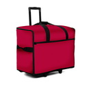 Click for Red Travel Bag