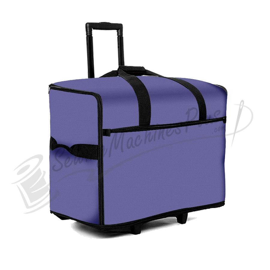 TB23 Wheeled Travel Bag 23