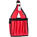 Bluefig CT Crafters Tote - Red