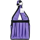 Bluefig CT Crafters Tote - Purple