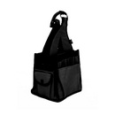 Click for CT Crafter's Tote - Black