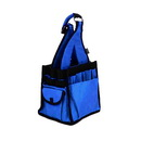 Click for CT Crafter's Tote - Cobalt