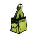 Click for CT Crafter's Tote - Lime