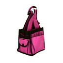 Click for CT Crafter's Tote - Pink
