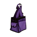 Click for CT Crafter's Tote - Purple