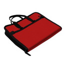 Bluefig Nb Notions Bag - Red