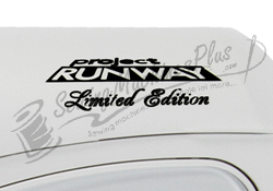 Limited Edition Project Runway