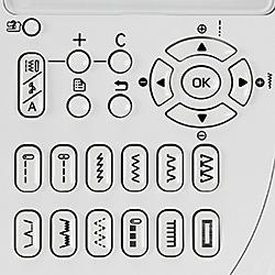 Easy Control Panel
