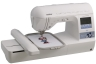 Brother Innov-is NV-1250 Disney Sewing & Embroidery Machine