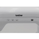 Brother BP2100 Embroidery Machine