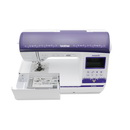 Brother BP3500D Sewing and Embroidery Machine