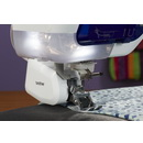 Brother DreamWeaver Innov-is VQ3000 Sewing Machine