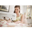 Brother Innov-is NQ1300PRW Sewing & Quilting Machine
