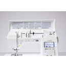 Brother Innov-is NQ700PRW Sewing & Quilting Machine