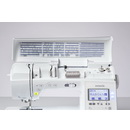 Brother Innov-is NQ900PRW Sewing & Quilting Machine
