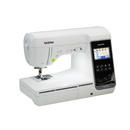 Brother Innov-is NS2750D Combination Sewing and Embroidery Machine
