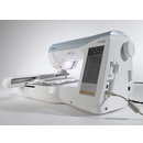 Brother Innov-is 2500D Sewing & Embroidery Machine