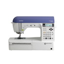 Brother Innov-is NX570Q Quilting and Sewing Machine