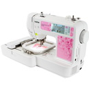 Brother PE-500 Embroidery Machine