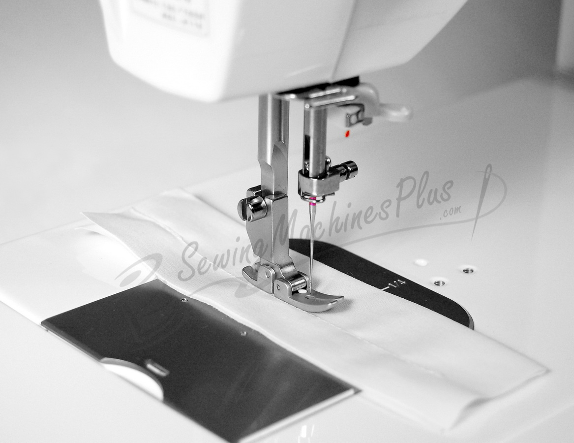 Brother Pq1500s For Sale Straight Stitch Sewing Machine