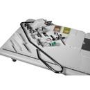 Brother PQ-1500S Sewing Machine