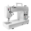 Brother PQ-1500S Sewing Machine