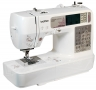Brother SE-400 Sewing & Embroidery Machine