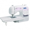 Brother 80-Stitch Sewing Machine, SQ9000