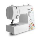 Refurbished Brother RJX2517 Lightweight & Full Size Sewing Machine