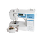 Refurbished Brother XR1355 Computerized Sewing & Quilting Machine
