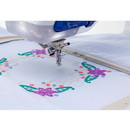 Brother SA197 Droplight Embroidery Foot w/ LED