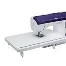 Brother Q Series  Wide Table (SAWTNQ1)