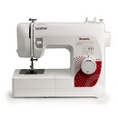 Brother Simplicity SB170 Limited Edition Sewing Machine