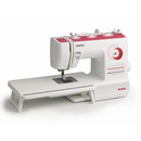 Brother Simplicity SB530T Limited Edition Sewing and Quilting Machine