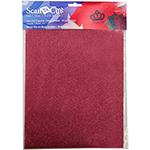 Turquoise   Glitter   Purple   Silver   Sheet   Hot